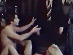 جنس: أفلام قديمة, مجموعات, الجنس فى مجموعة, سيدات رائعات