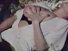 Porn: सदाबहार, समूह, सेक्स पार्टी, मिल्फ़