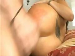 Porno: Milf, Derdhja E Spermës, Cicëmadhet, Cicëmadhet