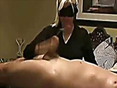 vporn corridas vaginal