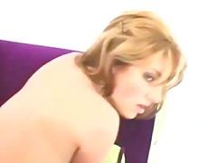 Porno: Meitenes, Laizīšana, Smagais Porno