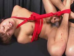 Porno: Hökmran, Bağlı, Fetiş, Bdsm