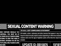 Porno: Cica, Në Veturë, Zeshkanet, Hardkorë