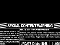 Porno: Döşlər, Təbii Döşlər, Böyük Döşlər, Kürən