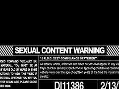 Porno: Morsom, Fest, Hardporno