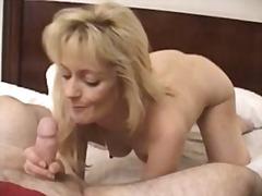 Porno: Yaşlı, Ağır Sikişmə, Nəzər Nöqtəsi, Sifətə Tökmək