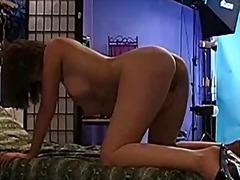 Pornići: Bang, Najlonke, Gangbang, Tinejdžeri