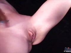 Pornići: Gangbang, Vruće Žene, Bang, Međurasni