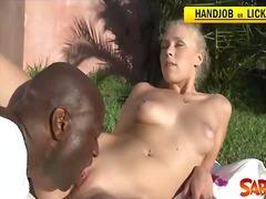 Seks: Seks Antar Ras, Anal, Lubang Besar, Penetrasi