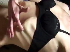 Porno: Kailums, Meitene, Kaili, Reāli Video