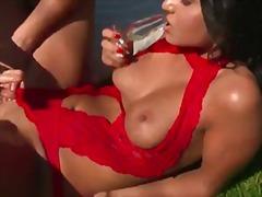Porno: Pornoulduz, Böyük Döşlər, Ağır Sikişmə, Yəkə Göt