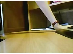 Porr: Webcam