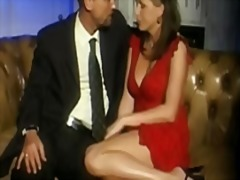 Lucah: Remaja, Porno Hardcore