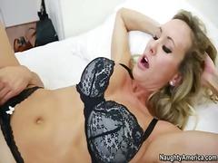 Porno: Dziļā Rīkle, Laizīšana, Orālais Sekss, Ejakulācijas Tuvplāns