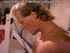 Porno: Seemnepurse, Vintage, Hardcore, Blondid
