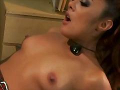 Pornići: Hardkor