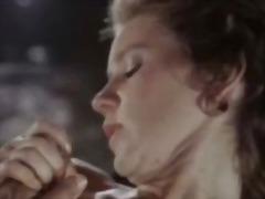 Porno: Retro, Avalikus Kohas, Vintage, Hardcore