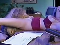 Porno: Məhsul, Lezbi, Böyük Döşlər, Pornoulduz