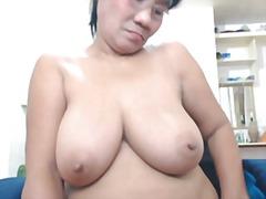 Bold: Webcam, Asyano, Pagjajakol, Lola