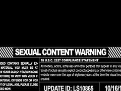 Porno: Hardporno, Svømmebasseng, 3Kant, Slikke