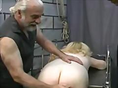 Pornići: Plavuša, Majka Koji Bih Rado, Fetiš Stopala, Fetiš