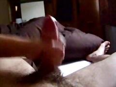 Porno: Smaukymasis