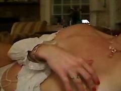 Porno: Erzinimas