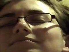 Porno: Oyuncaq