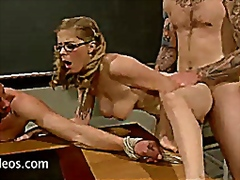 Pornići: Fetiš