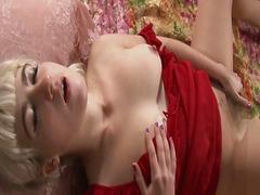 Porno: Zorras, Orgasmos, Chicas, Rubias