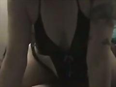 포르노: 자취방, 크림파이
