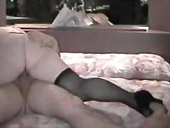 Pornići: Žena, Fetiš, Najlonke, Pizda