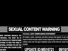 Porno: Latina, Zeshkanet, Bytha, Hardkorë