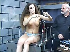 Porno: Cica, Sado Dhe Maho Skllavizëm, Tinejgjerkat, Zeshkanet