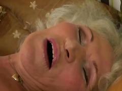 Porno: Ana, Qoca Nənə, Yaşlı, Amcıq