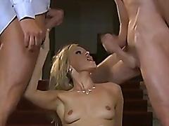 Porn: Nagy Mellek, Tinik, Faszok, Csoport Szex