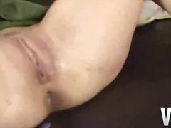 Porno: Lesbisk, Brunette, Babe, Fetisj