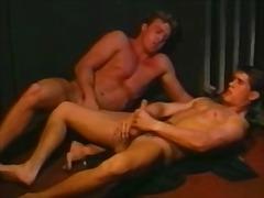 Bold: Oral Sex, Malupit, Doggy-Style, Bakla