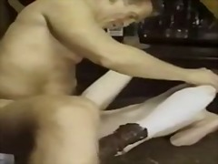 Porno: Sunīšu Stils, Dziļā Rīkle, Pusmūža Sievietes, Veco Laiku
