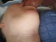 Porno: Video Shtëpiake, Me Lojëra, Vullgare, Vajzat