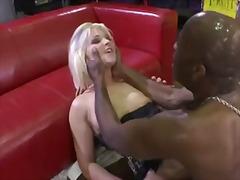 Порно: Големи Цици, Порно Звезди, Голям Кур