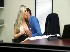 Pornići: Voajer, Skrivena Kamera, Kamera, Kamera