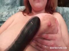 Porno: Masturbasya, Yaşlı, Yaşlı, Qoca Nənə