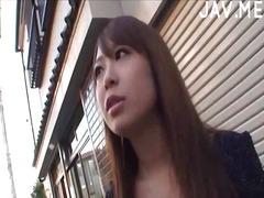 Porn: Japonka, Kosmata Muca, Amaterji, Hardcore