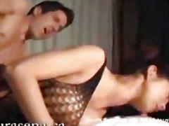 Porno: Aasia, Hoor, Libu