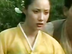 chinese女自慰