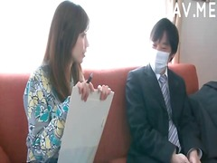 Lucah: Gadis, Realiti, Orang Asia, Orang Jepun