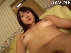 Porno: Sataşmaq, Asialı, Yapon, Tüklü