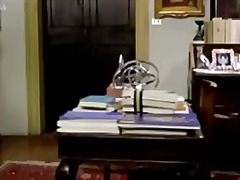 Porno: Tüklü, Siqaret Çəkən, Məşhurlar, Cılız