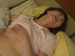 Porno: Yapon, Asialı